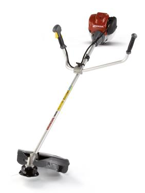 Trimmer Honda UMC435 UE ET